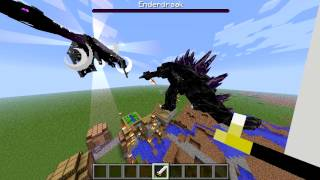 minecraft-mobzilla-vs-enderdragon