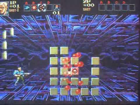 Top 5 Mejores Juegos De Sega Genesis Players Club Parte 2 Youtube