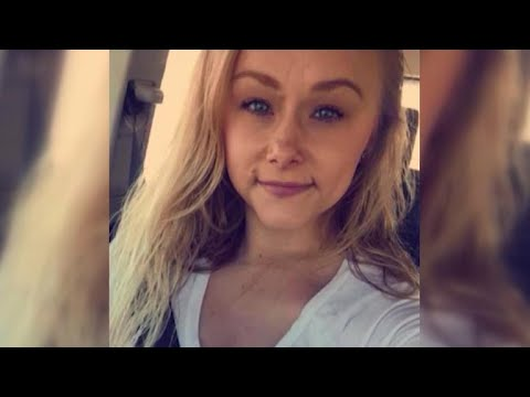 Chilling details as Nebraska pair charged in killing of Tinder date