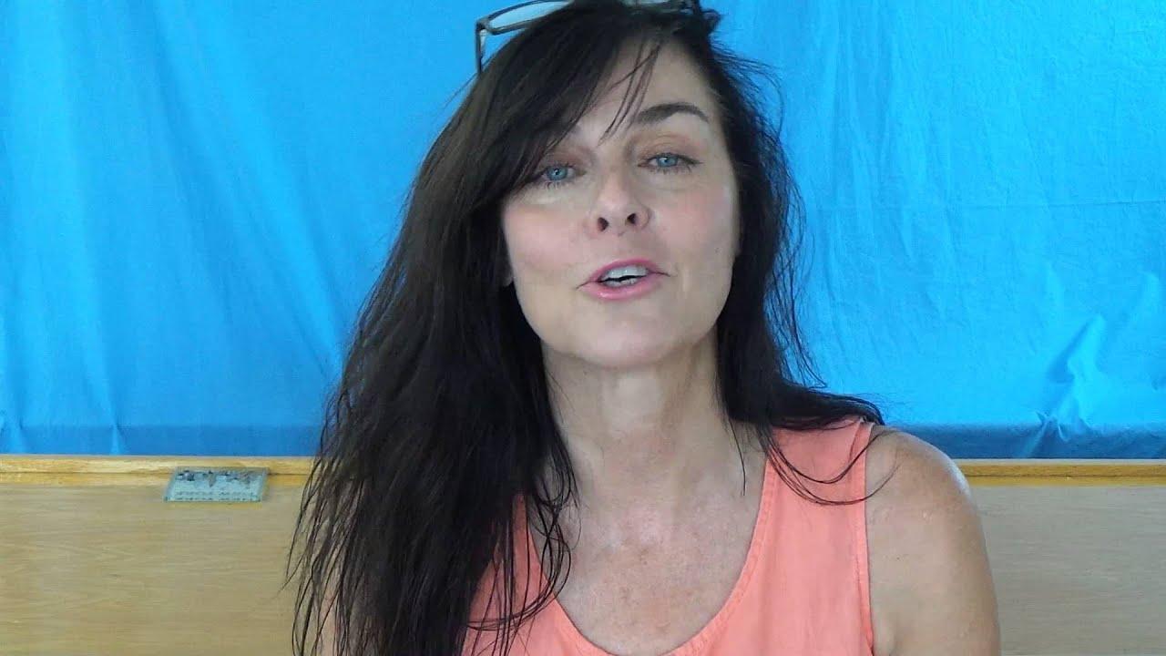 Jessica Brown Findlay (born 1989),Genevieve Hamper Erotic clip Amber Tamblyn,Nina Arianda