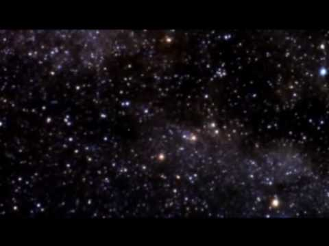 To The End Of The Universe With HUBBLE