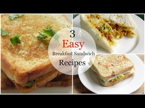 सिर्फ़-दो-चीजों-से-बनाये-सेहतमन्द-snacks-breakfast-recipes-indian-evening-snacks-indian-recipes-listen-live-httppower1051fm-▻-facebook