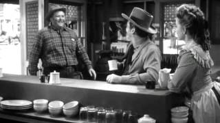 Fury at Furnace Creek 1948 Full Length Western Movie