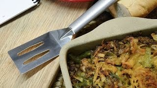 Beef And Hashbrown Casserole Recipe | Radacutlery.com
