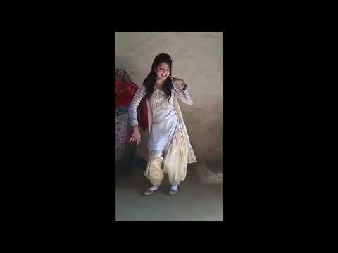 4G Ka Jamana HD Sonika Singh Vs Girls Dance Song By Remix Dj Deepak Firozabad 96