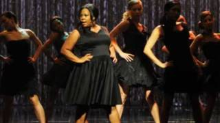 top best 10 glee songs of all time
