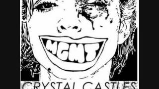 crystal castles love and caring