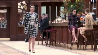 Коллекция одежды Chanel осень-зима 2015⁄2016. Полное видео показа(Коллекция одежды Chanel осень-зима 2015⁄2016. Полное видео показа Наш сайт: http://www.worlds-fashion.com Мы в ВКонтакте: http://vk.com..., 2015-03-20T19:23:23.000Z)