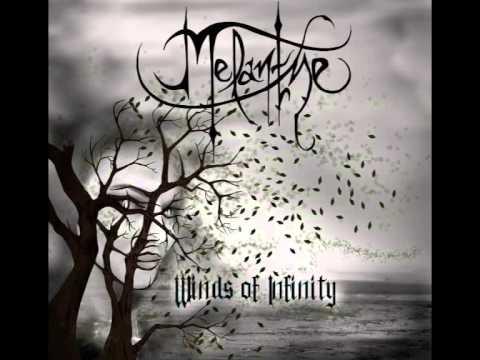 Melanthe - Trail of the Wolves (Sad Epic Music)