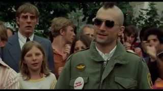 """""""Taksówkarz"""" - 100 kultowych filmów"""