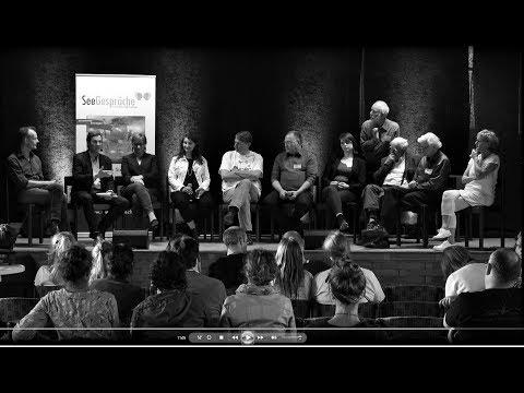 Neue Schule nicht erwünscht!? - Max Uthoff, Simone Fleischmann, Peter Gray u.v.m. Podiumsdiskussion!