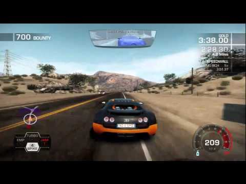 full download need for speed hot pursuit 2 with xbox 360. Black Bedroom Furniture Sets. Home Design Ideas