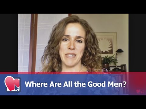 7 Places To Meet Men after 50! from YouTube · Duration:  8 minutes 47 seconds