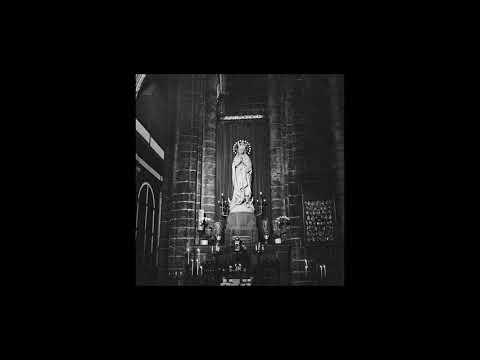 Palestrina Jesu rex admirabilis Gardiner