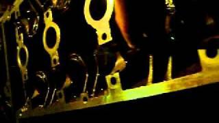 гидрокомпенсаторы(, 2011-05-18T17:52:55.000Z)