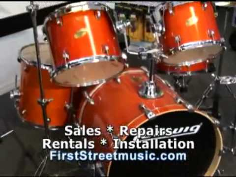 1st Street Music & Sound Co. 2007 commercial 04