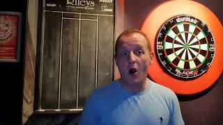 Around the board: Your latest darts round-up with Craig Birch
