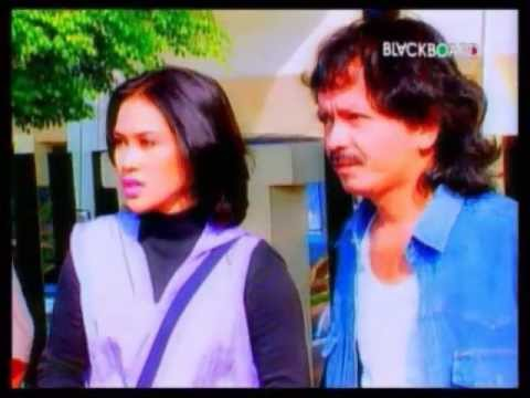 Caca Handika - Air Mata Bawang (Clear Sound Not Karaoke)