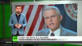 Turkey and Saudi Arabia biggest threats to world peace – Sen. Black