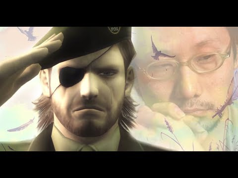 Ist das noch Hideo Kojimas Metal Gear? | Metal Gear Survive mit Gregor & Viet