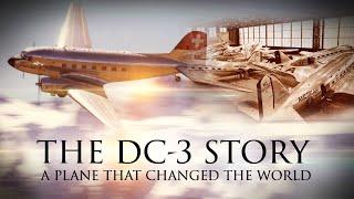 Trailer: DC-3 Dab Neeg