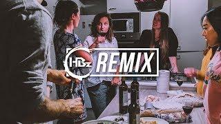Udo Jürgens - Griechischer Wein (HBz Hard-Bounce Remix)