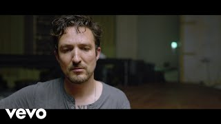 Frank Turner - Eye Of The Day (Live At Earth Hackney, London)