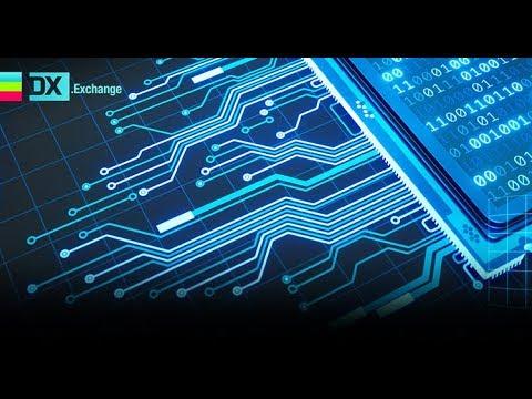 Commerzbank, Siemens and Continental Accomplish Prosperous Blockchain Pilot