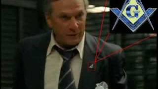 EVERYTHING CONTROLLED (Freemason DOCUMENTARY) Part 2/2
