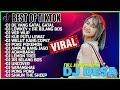 BEST ALLBUM DJ DESA TERPOPULER 2020  DJ DESA VIRAL FULL ALLBUM 2020  DJ DESA - BUKAN PHO