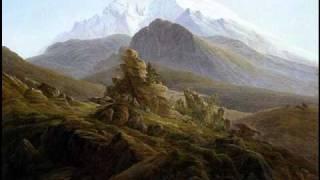 Richard Strauss - Symphony No.2 in F minor Op.12 - IV, Finale. Allegro assai, molto appassionato