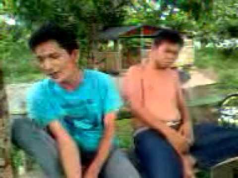Marsak au ito Trapung group