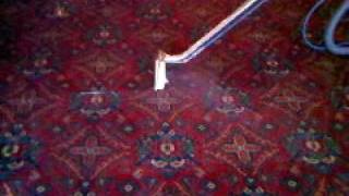 Carpet Cleaning In Discovery Pub Cardiff.3gp
