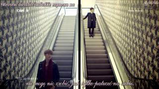 [MV/ ROM/ PL SUB] EunHae (Super Junior) - Still You ~Polskie Napisy~