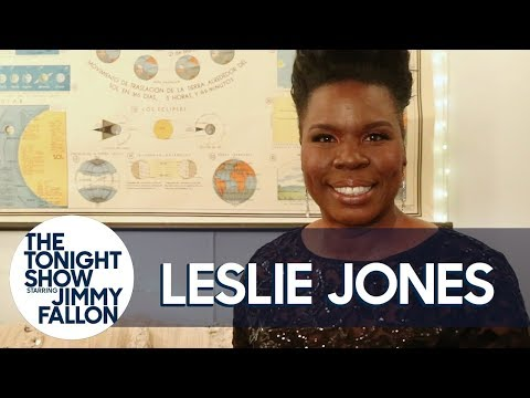 Leslie Jones and Pete Davidson Are Most Likely to Get into Trouble at SNL