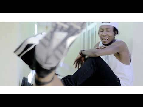SITAKI KELELE by Afande ready ft Djafari