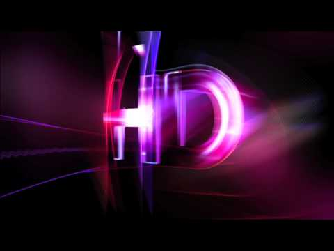 Abu Dhabi HD Ident 'Lines'