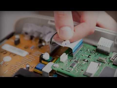How To Repair: Brother Printer Repair In Sydney