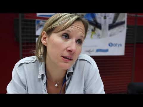 Satys recrute au salon de l'emploi Synergie.aero - Salon-de-Provence 2019