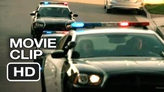 The Call Movie CLIP - Got Him (2013) - Halle Berry Movie HD