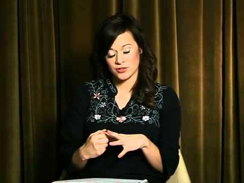 Weronika Lewandowska - Orion (Śpiewająca Wiki zaprasza na FameLab)