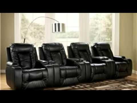 Marlo Furniture Rockville Youtube