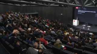 """La conférence """"Transitions démocratiques dans le monde arabe : défis et perspectives """""""