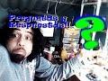 PREGUNTAS Y RESPUESTAS!! #03 CARROS A ESCALA // REPLI-CART