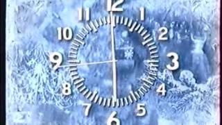 Начало эфира (ОРТ, 24.12.1997)