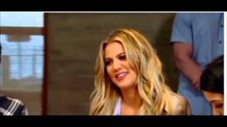 Video Kim Kardashian Tape Celebrity Sex Tape