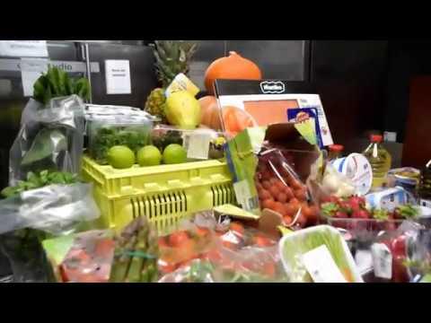 Desafio Makro Chef Camarão Entrega Prémios