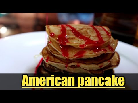 pancake-mix-(-traditional-american-recipe)