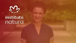 Tertulias Dialógicas - EAD  Comunidad Aprendizaje (Vídeo em espanhol)
