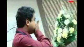 Gambar cover Malayalam movie My Boss|Trailer-Unofficial